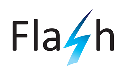 FLASH Consultancy